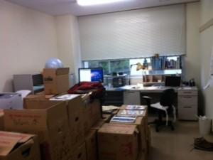 Recent My OSU Dr, MIYAMOTO, S. 's Geography Laboratory