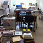 Laboratory 26th /May/ 2012