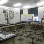 Open Campus, Okayama University of Science 2012-2